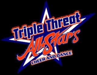 3T Logo2