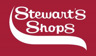 StewartsShops_Logo_White_BurgundyB-320x187